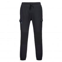 Pantalon de travail stretch Portwest FLEXI KX3