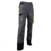 Pantalon de travail sans métal HERSE / SECHOIR LMA