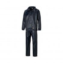 Ensemble de pluie veste + pantalon Dickies Vermont - Oxwork