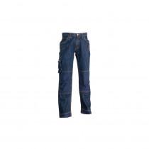 Jeans de travail Krono Herock