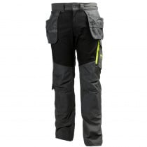Pantalon construction AKER Helly Hansen