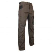 Pantalon de paysagiste LMA TERREAU