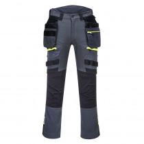 Pantalon de travail avec poches amovibles Portwest DX4