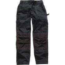 Pantalon de travail Dickies Grafter Duo Tone Small