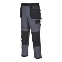 Pantalon de travail Multi Poches Portwest TEXO DRESDEN