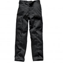 Pantalon de travail Redhawk Dickies