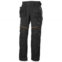 Pantalon de travail stretch Helly Hansen Chelsea Evolution Construc...