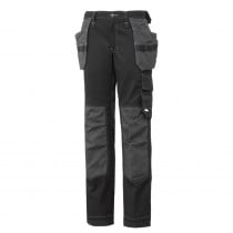 Pantalon de travail West Ham Construction femme Helly Hansen