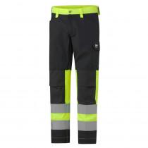 Pantalon haute-visibilité Helly Hansen ALTA CLASS 1