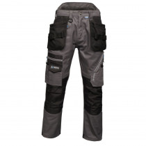 Pantalon Regatta Professional EXECUTE HOLSTER