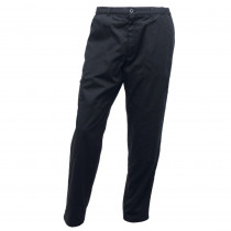 Pantalon de travail Regatta Professional PRO CARGO