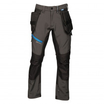 Pantalon de travail Regatta Professional STRATEGIC SOFTSHELL