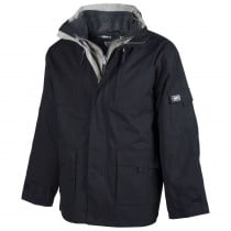 Parka de travail 3 en 1 Whitbread Pen Duick