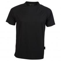 T-shirt de travail respirant Pen Duick