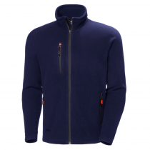 Veste polaire Helly Hansen OXFORD