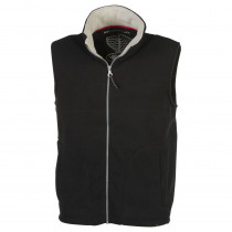 Gilet polaire Pen Duick Softy