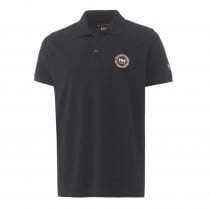 Polo de travail Helly Hansen Chester