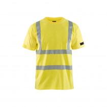 T-shirt multinormes Blaklader
