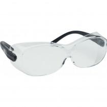 Lunettes de sécurité Dickies Coverspecs XL