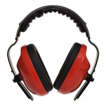 Casque anti-bruit Portwest Classic Plus