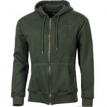 Veste sweatshirt de travail Albatros SCOUT