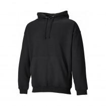 Sweat-shirt à capuche Dickies Noir