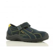 Sandales de sécurité Safety Jogger Sonora S1P