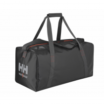 Sac imperméable Helly Hansen Offshore bag