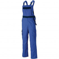 Salopette de travail Industry 300 Dickies