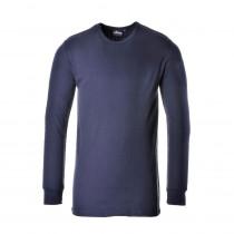 Tee-shirt Thermique Manches Longues Portwest