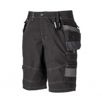 Short de travail Eisenhower Premium DICKIES