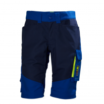 Short de travail Helly Hansen AKER WORK
