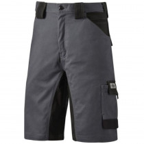 Short de travail stretch Dickies GDT PREMIUM