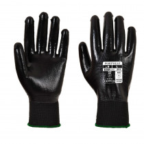 Gants de manutention Portwest ALL-FLEX GRIP