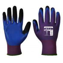 Gants de manutention Portwest DUO-FLEX