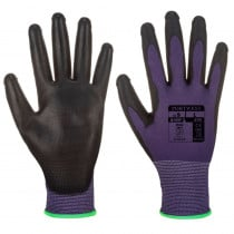 Gants de manutention PU Tactile Portwest