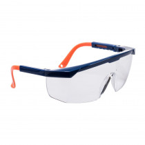 Lunettes de protection Portwest PW SCREEN PLUS