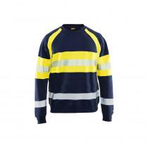 Sweatshirt multinormes Blaklader