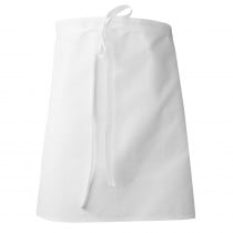 Tablier de cuisinier LMA Traiteur 55x100cm