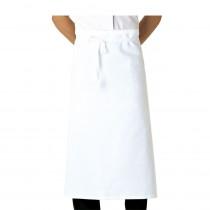Tablier de cuisine Portwest Chef Standard 94 x 72cm