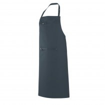 Tablier de cuisine / service Robur ALLURES