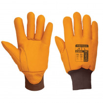 Gants de protection thermique Portwest ANTARTICA INSULATEX