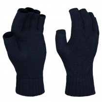 Mitaines Regatta Professional FINGERLESS