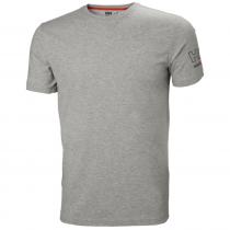 T-shirt de travail Helly Hansen KENSINGTON