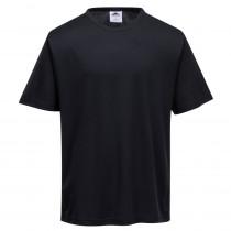 T-shirt de travail respirant Portwest MONZA