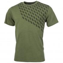 T-shirt jersey Albatros ELLIPSE