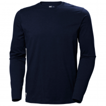 T-shirt manches longues Helly Hansen MANCHESTER