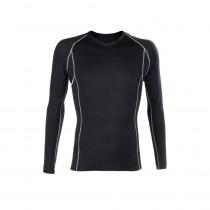 Tee shirt thermique à manches longues Coverguard Bodywarmer
