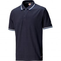 Polo de travail Dickies Riverton