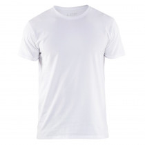 T-shirt de travail Blaklader slim fit